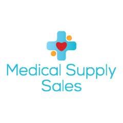 Medical Supply Sales Atlanta, GA